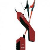 Testboy 26 Vezetékkereső, kábelkereső, vezeték mérő műszer