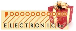 Electronic.hu