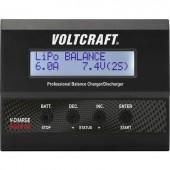 Modell multifunkciós töltő 12 V 6 A VOLTCRAFT V-Charge 60 DC