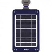 Napelem modul NIWA Solar X3 310194