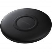 Samsung indukciós akkutöltő EP-P1100black EPP1100BBEGWW Kimenetek Qi standard Fekete