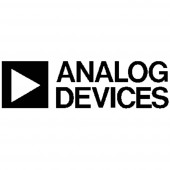 Analog Devices LTC4151HDD#PBF PMIC - felügyelet 1.2 mA