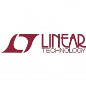 Linear Technology LTC491CS#PBF Csatlakozó IC - adó-vevő