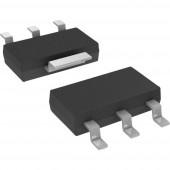 Microchip Technology MCP1703T-3302E/MB PMIC - feszültségszabályozó, lineáris (LDO)