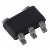 Microchip Technology MIC5205YM5-TR PMIC - feszültségszabályozó, lineáris (LDO) Pozitív, beállítható SOT-23-5