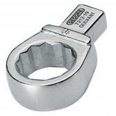 7212-17 - GEDORE - SE 9x12, 17 mm-es gyűrűs csavarkulcs Gedore 7692740