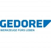 """754-04 - GEDORE - Ratchet 3/4 """" jobb Gedore 7680730"""