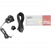 Hálózati tápegység PEST STOP Universal Power Kit PS-UPK 1 db