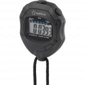 Renkforce RF-SW-110 Digitális stopperóra Fekete