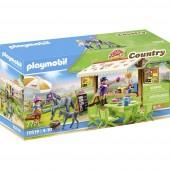 Playmobil® Country Pony - Café 70519