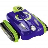 Revell Control 24649 Stunt Car Storm Monster RC kezdő modellautó Elektro Láncos drift jármű