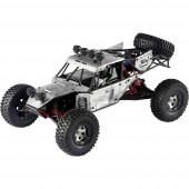 Amewi Desert Eagle 2 Pro Brushless 1:12 RC modellautó Elektro Buggy 4WD RtR 2,4 GHz