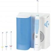 Szájzuhany Oral-B Professional Care Waterjet Fehér, Világoskék
