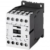Eaton DILA-40(230V50HZ,240V60HZ) Segédvédelem 1 db