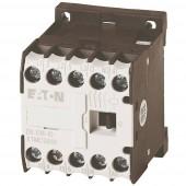 Eaton DILEM-10(230V50/60HZ) Teljesítmény védelem 3 záró 4 kW 1 db