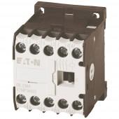 Eaton DILEM4-G(24VDC) Teljesítmény védelem 4 záró 4 kW 1 db