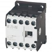 Eaton DILEM4(230V50HZ,240V60HZ) Teljesítmény védelem 4 záró 4 kW 1 db
