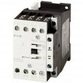 Eaton DILMP45-10(230V50HZ,240V60HZ) Teljesítmény védelem 4 záró 11 kW 1 db