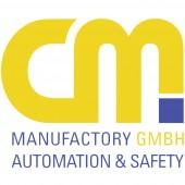 Kiegészítő eszköz 230 V BIZTONSÁGOS Z.2 CM Manufactory