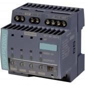 Siemens SITOP PSE200U 10 A Szelektivitás modul