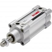Univer KL2000320450M Profil henger Ütés hossz: 450 mm 1 db