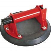TOOLCRAFT TO-5137863 Tapadókorong teherbírás: 100 kg