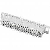 46006.1F EFB Elektronik Tartalom: 1 db