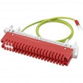 46007.2 EFB Elektronik Tartalom: 1 db