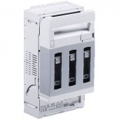 Biztosíték terhelés leválasztó 690 V/AC Rittal SV 9344.010 1 db