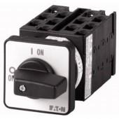 Eaton T0-6-15151/E Fokozatkapcsoló 20 690 V 1 db