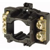 Eaton UV-T0 Reteszelés 1 db
