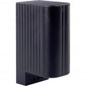Kapcsolószekrény fűtés 7H.11.0.230.1100 Finder 120, 120 - 240, 240 V/DC, V/AC 100 W (H x Sz x Ma) 90 x 60 x 110 mm