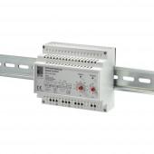 Rittal SK 3120.200 Fordulatszám szabályozó (Sz x Ma x Mé) 105 x 90.50 x 60.20 mm 1 db
