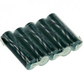 Eneloop XX ceruza(AA) akku pack, 6V, ZLF 2500mAh, 72,5x14,5x50,5 mm
