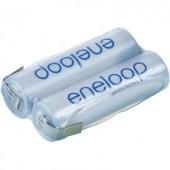Ceruzaakku csomag, 2,4 V ZLF, Eneloop