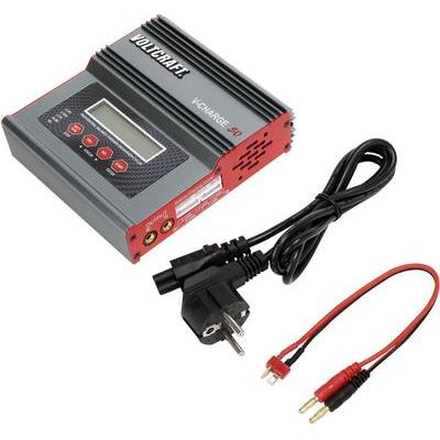 Electronic.hu > Energia > Akkumulátor töltő, akkutöltő > RC