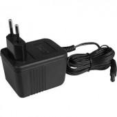 Hálózati USB adapter Testo adatgyűjtő készülékekhez testo 0572 2020
