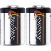 11A alkáli elem, távirányító elem, 6V 38 mAh, 2 db, Energizer A11, E11A, V11A, V11PX, V11GA, L1016, MN11, G11A