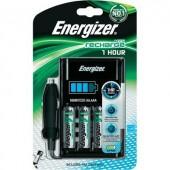 1 órás gyorstöltő, Energizer 638893