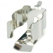 Elem érintkező 1 x mikro AAA, Lady N, 23A, 9 x 13,34 mm, Keystone 82
