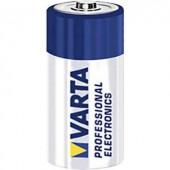 V28PXL alkáli elem, fotóelem, 6V 170 mAh, Varta Professional V28PXL