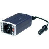 Szivargyújtós inverter 300W 12 V/DC, Belkin AC Anywhere