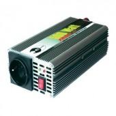 Inverter 500W 24V/DC, ClassicPower e-ast CL500-24