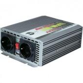 Inverter, ClassicPower CL700-D-24
