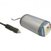 Inverter Mean Well A301-150-F3 150 W 10 - 15 V/DC -