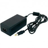 Hálózati adapter, fix feszültségű asztali tápegység 19 V/DC 1570 mA Dehner Elektronik SYS 1319-3019-T2