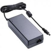 Asztali tápegység, fix feszültségű Dehner Elektronik 25690 12 V/DC 7 A 84 W