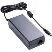 Asztali tápegység, fix feszültségű Dehner Elektronik 26274 24 V/DC 3.75 A 90 W
