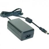 Asztali tápegység, fix feszültségű Dehner Elektronik 26495 12 V/DC 2500 mA