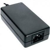 Hálózati adapter, fix feszültségű asztali tápegység 24 V/DC 5000 mA 120 W Dehner Elektronik STD-24050